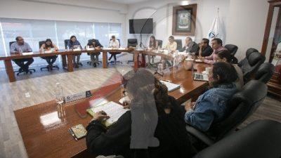 Aprueba Ayuntamiento de SJR acciones para seguridad