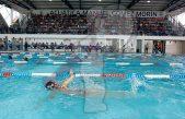 Habrá competencia motivacional de natación en Feria SJR 2019