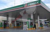 Más de 300 gasolineras han cerrado tras operativos contra huachicoleo