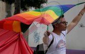 Aprueba Corte Constitucional de Ecuador matrimonio civil igualitario