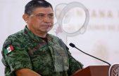 Frenará Guardia Nacional flujo de migrantes en la frontera