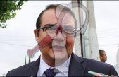 Gobierno Municipal de SJR apoyará a mujer que perdió extremidades en accidente