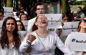 Indagarán a fondo asesinato del universitario Norberto Ronquillo