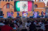 Atractivo programa cultural y artístico en el marco de la Feria SJR 2019