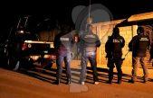 Retiran de circulación 226 dosis de droga tras cateos en seis municipios