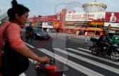Sacuden a China dos sismos en menos de una hora