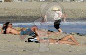El 60% de las playas de EE UU están contaminadas e insalubres