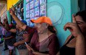 SEDESOQ conforma 150 Comités de Participación Social