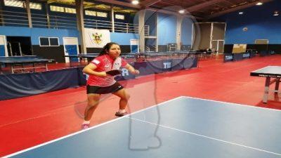 Queretanos competirán en Juegos Panamericanos Lima 2019