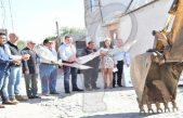 Estamos reconstruyendo Tequisquiapan: Toño Mejía