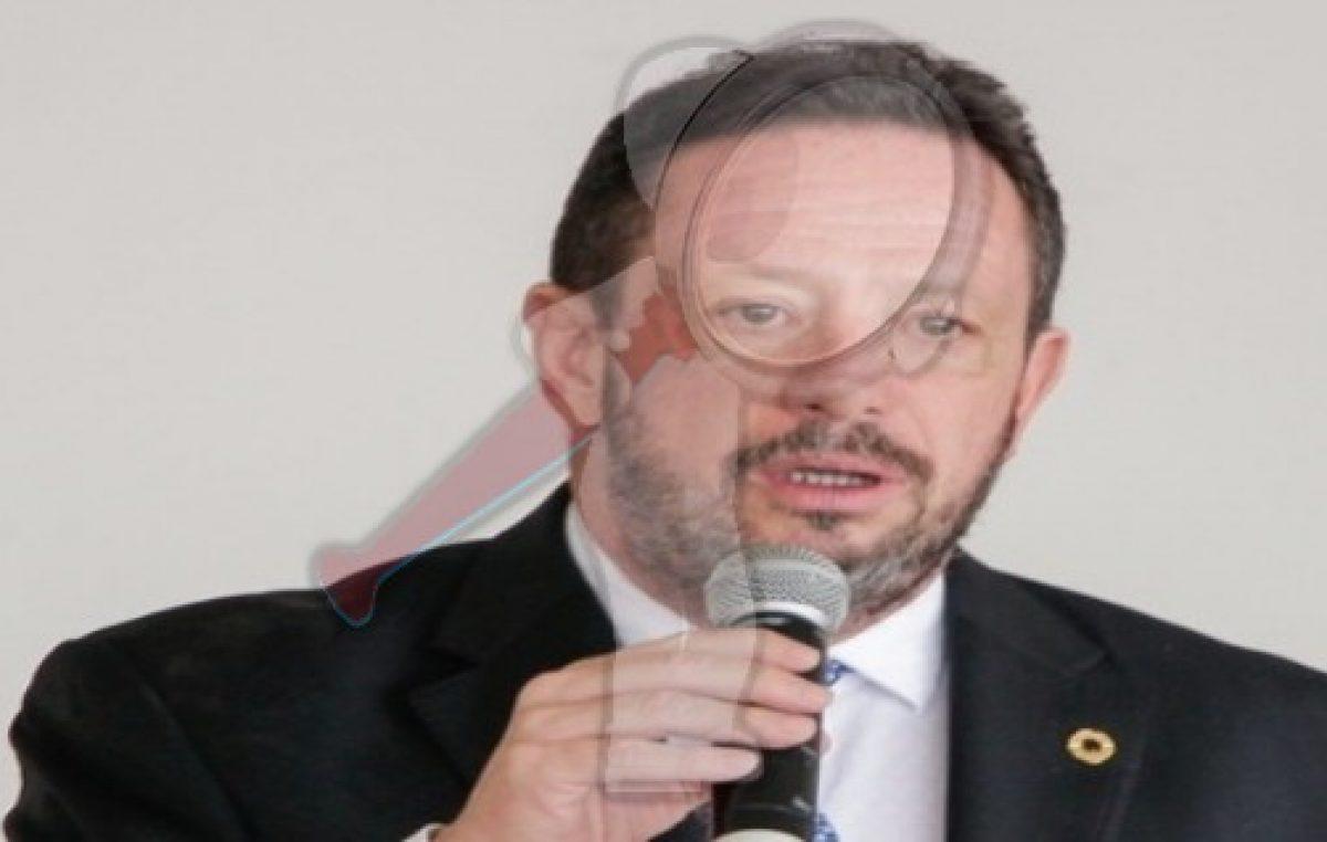 Destaca CANACINTRA crecimiento nacional e internacional en Querétaro