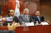 Detienen a dos personas por video de violencia hacia mujer en Querétaro