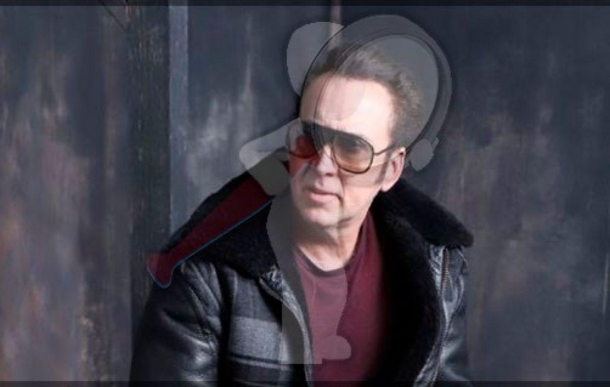 Nicolas Cage festejará al cine en San Miguel de Allende