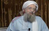 Máximo líder de Al Qaeda ordena atentados en India y Afganistán