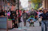 Crecerá en un 8% turismo por período vacacional en Querétaro