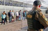 Inicia este fin de semana redadas contra migrantes: Trump