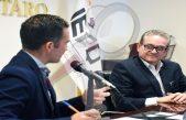 Entrega IEEQ 1.8 mdp para ciencia y tecnología en Querétaro