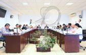 IEEQ sanciona al Partido Querétaro Independiente por 44 mil pesos