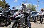 Disminuyen accidentes viales en un 30.4% en Querétaro