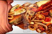 Comer en exceso es más perjudicial para el planeta que desperdiciar comida.