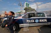 """Arranca Operativo """"Escuela Segura"""" en Tequisquiapan"""
