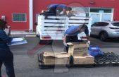 Cerca de 1.5 toneladas recolectadas en Campaña de Electrónicos en SJR