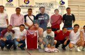 """""""Brigada Balón"""" programa de apoyo a deportistas en Escobedo"""