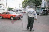 """Arranca programa """"Uno a Uno"""" en calles del centro de SJR"""