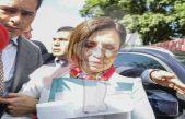 Vinculan a proceso a Rosario Robles, juez decidirá dice AMLO