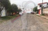 Localizan cuerpo sin vida de masculino en Loma Linda