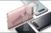 Primer smartphone con cámara de 108 megapixeles