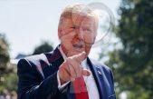 Retrasa EE UU entrada en vigor de aranceles en productos chinos
