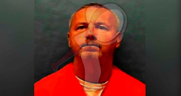 Ejecutan a asesino serial, mató a seis homosexuales