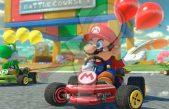 Mario Kart Tour ya tiene fecha de lanzamiento para celular