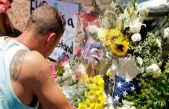 Muere otro mexicano tras tiroteo en El Paso