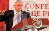 Niega López Obrador venta de plazas en el sector educativo