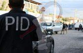 Esclarecen feminicidio en Querétaro, aseguran a culpable