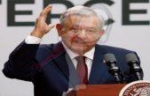 AMLO hace un balance de sus acciones de gobierno en 1er. Informe