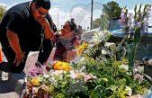 Seguimos de cerca juicio al atacante de El Paso: AMLO