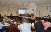"""Acuerdan consulta en """"La D Chalmita"""" el 27 de octubre"""