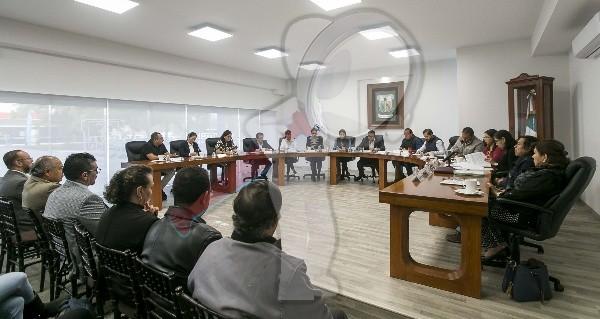Logra gobierno de Memo Vega devolución de 50 mdp ante Hacienda