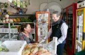 Pancho Domínguez comparte con ciudadanía resultados de su 4ºaño de gobierno