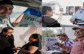 Expone Memo Vega logros alcanzados en 4 años de gobierno