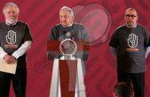A cinco años de la desaparición de los 43 en Ayotzinapa