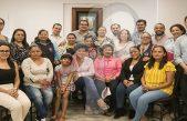Anuncia Memo Vega apoyos para Estancias Infantiles