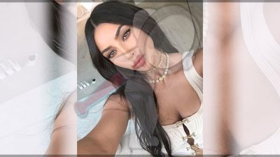 ¿Kim Kardashian cenó con Tristan Thompson?