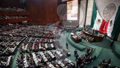 Diputados aprueban reforma que elimina la condonación de impuestos