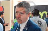 Agraviante recorte de presupuesto 2020 para el campo en Querétaro
