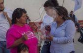 Hallan muerta a ex candidata a la alcaldía de Tequisquiapan