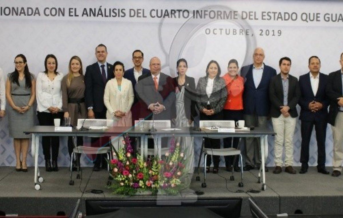Derrama económica de 12 mil millones de pesos deja turismo en Querétaro